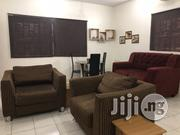 Weekly Rent 2 Bedroom Furnished Flat In Abuja | Short Let for sale in Abuja (FCT) State, Garki I