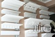 Cornice Designs | Building Materials for sale in Abuja (FCT) State, Asokoro