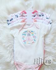 Body Suits for Babies   Clothing for sale in Lagos State, Ikeja