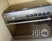 Fairly Used Oven For Sale   Kitchen Appliances for sale in Lagos State, Ikotun/Igando
