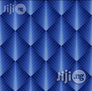 Sales And Installation Services Of 3D Wall Panels And Wallpaper | Building & Trades Services for sale in Abuja (FCT) State, Dutse