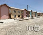 Oasis Gardens Apartments, An Investor's Delight Oasis Gardens | Houses & Apartments For Sale for sale in Lagos State, Ajah