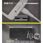 Zero Laptop Power Bank | Computer & IT Services for sale in Lagos State, Ikeja