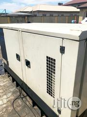 Pekings Sound Prove Generator 30kva 2 Years Warranty | Electrical Equipment for sale in Lagos State, Ojo