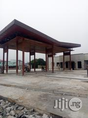 Filling Station For Rent | Commercial Property For Rent for sale in Rivers State, Obio-Akpor