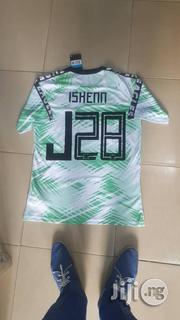 Nigeria Training Kit | Clothing Accessories for sale in Lagos State, Ikeja