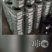 Electrical Materials | Building Materials for sale in Lagos State, Lagos Island
