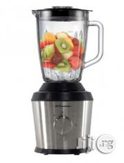 1.5L Binatone Blender Blg-600s | Kitchen Appliances for sale in Lagos State, Alimosho