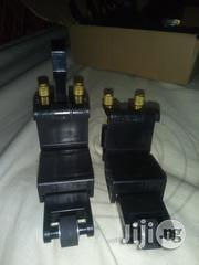 Pinch Rollers For Cutting Plotter Top Quality SEIKI Brand | Printing Equipment for sale in Lagos State, Surulere