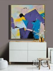 Abstract Colour Fit   Arts & Crafts for sale in Cross River State, Calabar