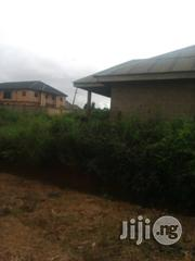 Almost Completed Two Bedroom House With Mini Flat at the Back   Houses & Apartments For Sale for sale in Lagos State, Ikorodu