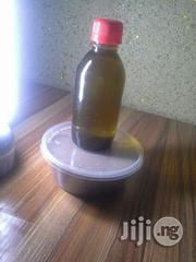 Chebe Powder And Karkar Oil | Hair Beauty for sale in Lagos State, Kosofe