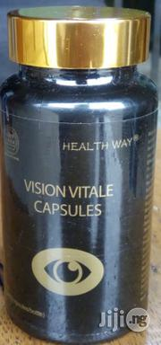 Vision Vitale Vitamins & Supplements in Nigeria for sale