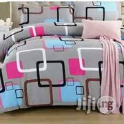 BEDDINGS ( Bed Sheets 6x6) | Home Accessories for sale in Lagos State, Kosofe