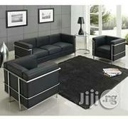 Office Sofa | Furniture for sale in Lagos State, Lagos Mainland