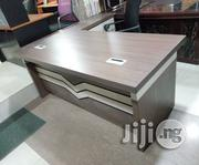 Executive Table | Furniture for sale in Lagos State, Lagos Mainland
