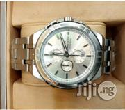 Maurice Lacroix | Watches for sale in Lagos State, Alimosho
