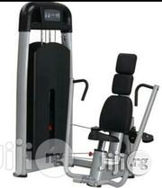 Seated Chest Press | Sports Equipment for sale in Lagos State, Surulere