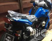 Power Bike For Kids | Toys for sale in Lagos State, Lekki Phase 1