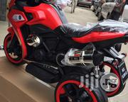 Brand New Kids Authomatic Bike | Toys for sale in Lagos State, Lekki Phase 1