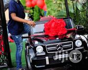 Authomatic Car For Kids | Toys for sale in Lagos State, Lekki Phase 1