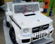 New Kids Car | Toys for sale in Lagos State, Ikoyi