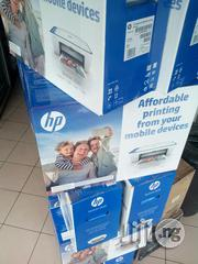 Hp Printer Deskjet 2630 (3in1) | Printers & Scanners for sale in Rivers State, Port-Harcourt