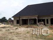Kristen Best New Zealand Stone Coated Roofing Sheet In Lagos | Building Materials for sale in Lagos State, Ajah