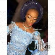 Professional Female Tailors | Manufacturing CVs for sale in Lagos State, Ikeja