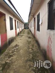 For Sale: A 12 Unit of Student's Hostel in Alakahia   Commercial Property For Sale for sale in Rivers State, Obio-Akpor