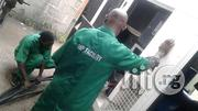 Diesel Generator Repairs | Repair Services for sale in Lagos State, Lagos Island