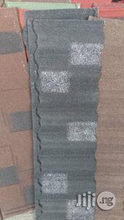 New Zealand Milano Stone Coated Roofing Tiles In Lekki Lagos | Building Materials for sale in Lagos State, Ajah