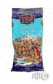 100g Original Almonds | Feeds, Supplements & Seeds for sale in Lagos State, Ojodu