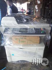 Kyocera Nita 1118 | Printers & Scanners for sale in Lagos State, Surulere