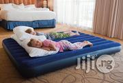 Classic Downy Air Bed   Furniture for sale in Lagos State, Ifako-Ijaiye