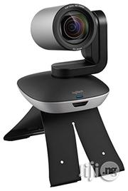 Logitech Group Video Conference Webcam | Computer Accessories  for sale in Lagos State, Ikeja
