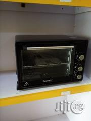 Century Oven 37L | Kitchen Appliances for sale in Lagos State, Ojo