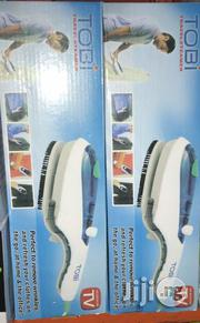 Steam Iron Brush | Home Appliances for sale in Lagos State, Lagos Mainland