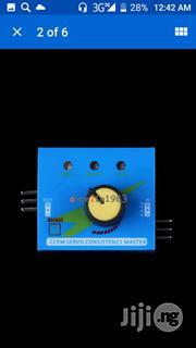 RC Servo/ESC Digital Tester | Measuring & Layout Tools for sale in Abia State, Osisioma Ngwa