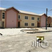 Finished 3 Bedroom Flat 4sale At Oasis Gardens, Abijo Gra, Lekki, Lagos | Houses & Apartments For Sale for sale in Lagos State, Lagos Island