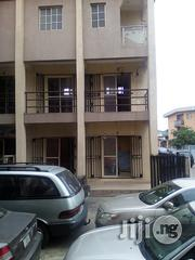 Shop Space | Commercial Property For Rent for sale in Lagos State, Ojodu