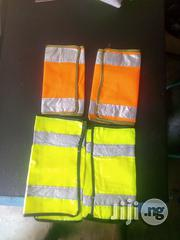 Safety Handband | Safety Equipment for sale in Lagos State, Gbagada