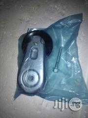 Adjustment Pulley V6 Land Rover LR3 | Vehicle Parts & Accessories for sale in Lagos State, Mushin