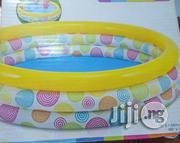Portable Swimming Pool for Kids | Toys for sale in Lagos State, Ikoyi