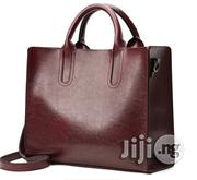 Classy Handbag For Classy Ladies | Bags for sale in Lagos State, Amuwo-Odofin
