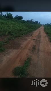 Very Fertile 6000 Acres Of Land For Lease With All Documents   Land & Plots for Rent for sale in Oyo State