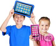 Childrens Tablet(Back 2 School) | Toys for sale in Lagos State, Ikeja