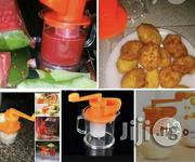 Beans Grinder | Kitchen Appliances for sale in Lagos State, Lagos Island