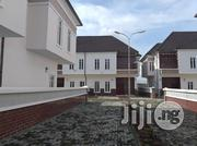 Affordable Duplexes In Ikota,Lekki | Houses & Apartments For Sale for sale in Lagos State, Lekki Phase 1