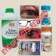 Cataract and Glaucoma Eye Care Products | Vitamins & Supplements for sale in Abuja (FCT) State, Central Business District
